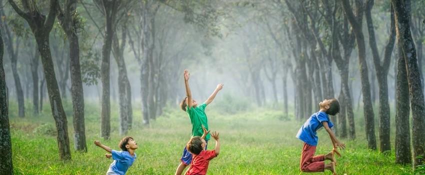 Médiation familiale et beaux parents