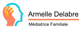 Médiation Familiale en Essonne