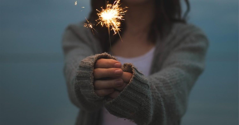 Médiation familiale et Nouvelle année