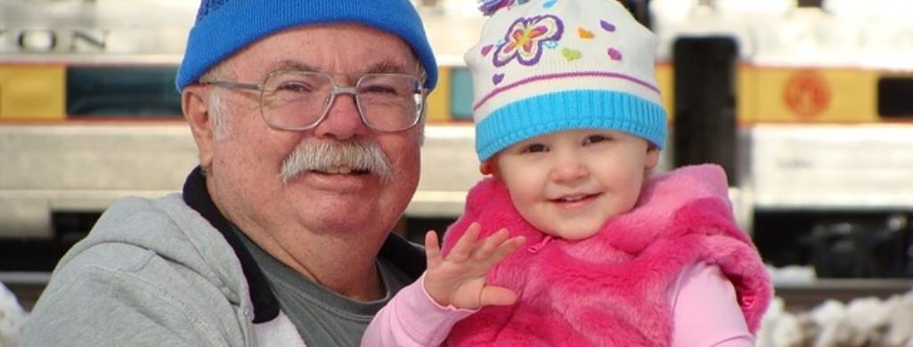 Parent vieillissant et Médiation familiale