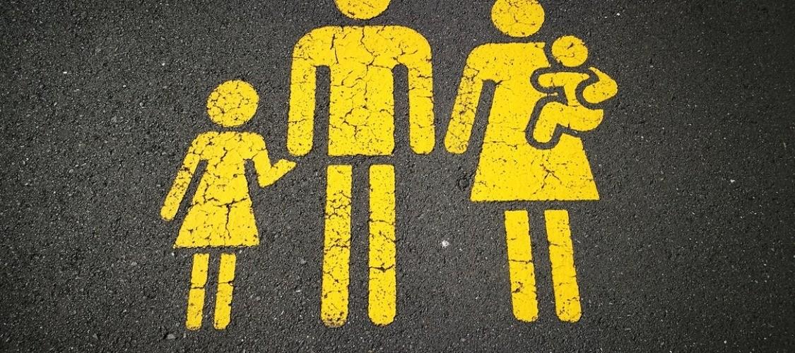 Médiation familiale obligatoire?