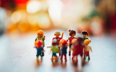 Médiation familiale et parents d'élèves