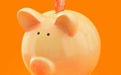 Combien coûte la médiation familiale ?