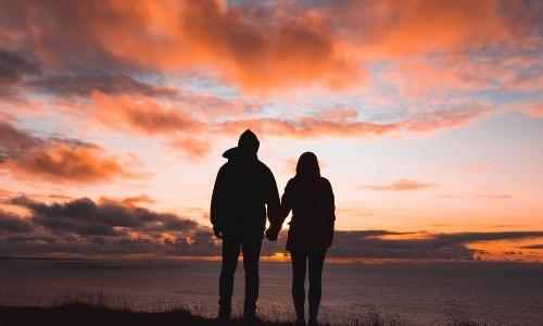 Couple, faut-il tout attendre de son conjoint?